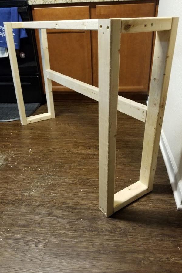 wood-table-base.jpg