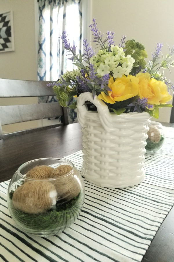 rustic-easter-decor.jpg