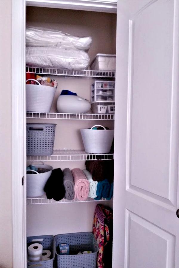 closet-organization.jpg