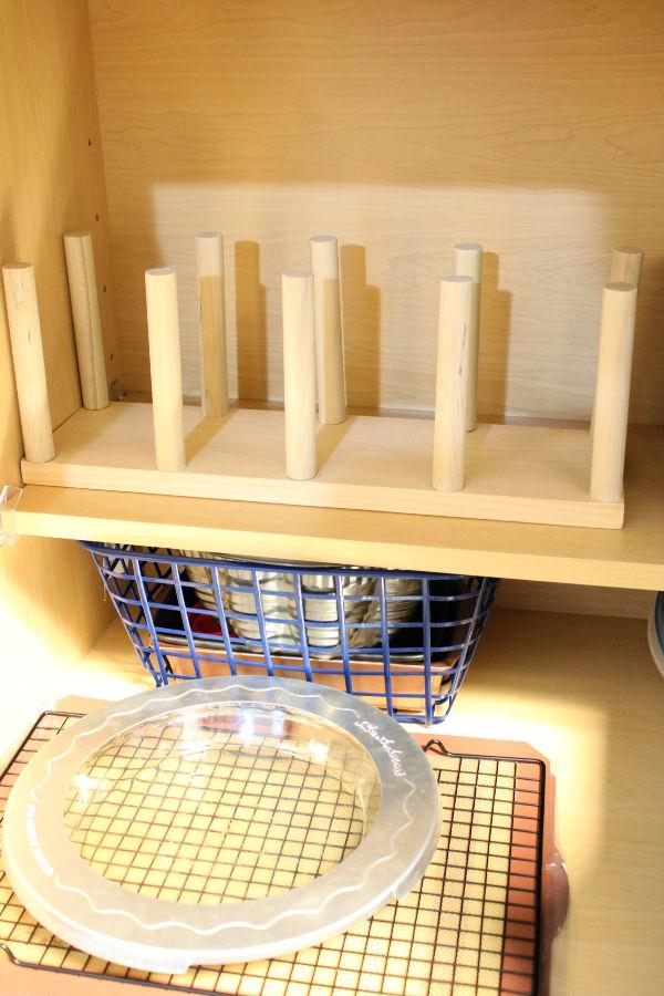 cabinet-organizer.jpg