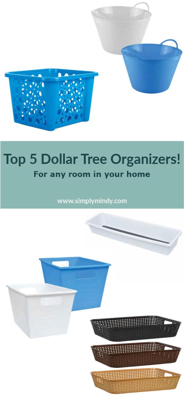 dollar-tree-organizers-pin.png