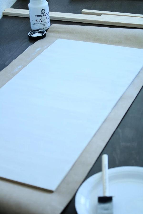 chalkpainted-wood.jpg