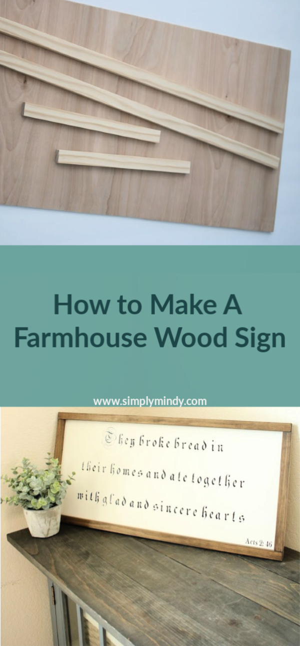 how-to-make-a-farmhouse-wood-sign-pin.png