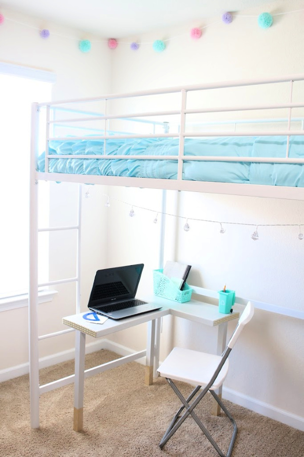 desk-for-loft-bed.jpg
