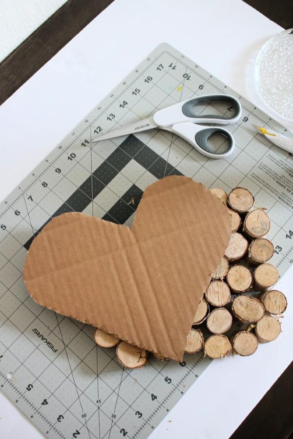 cardboard-heart.jpg