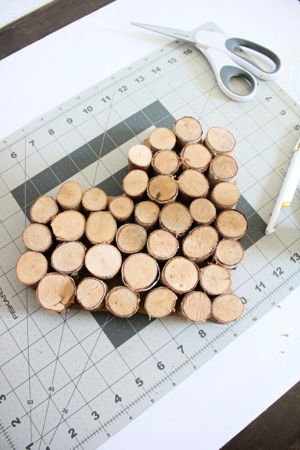wood-slice-heart.jpg