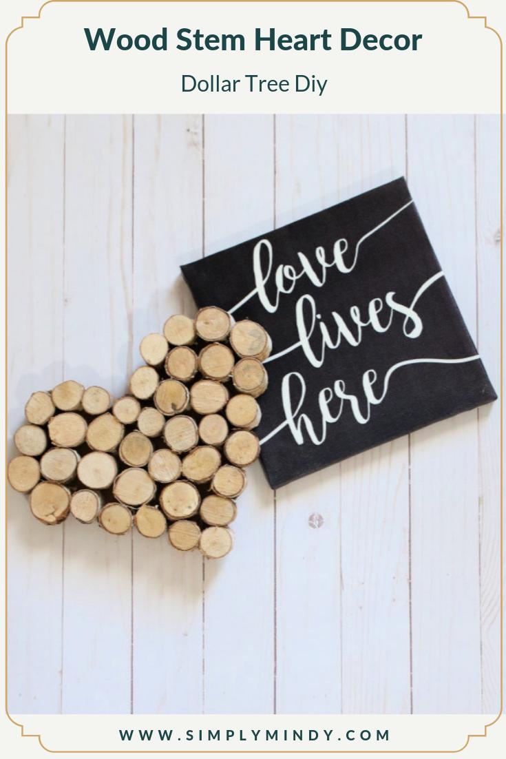 dollar-tree-wood-stem-heart-pin.png