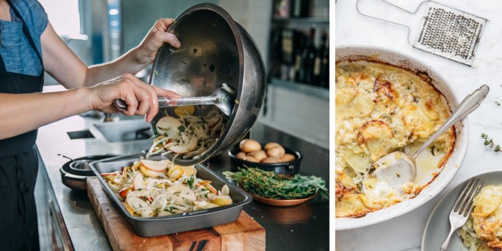 zuni-cafe-gratin-recipe-good-eggs.jpeg