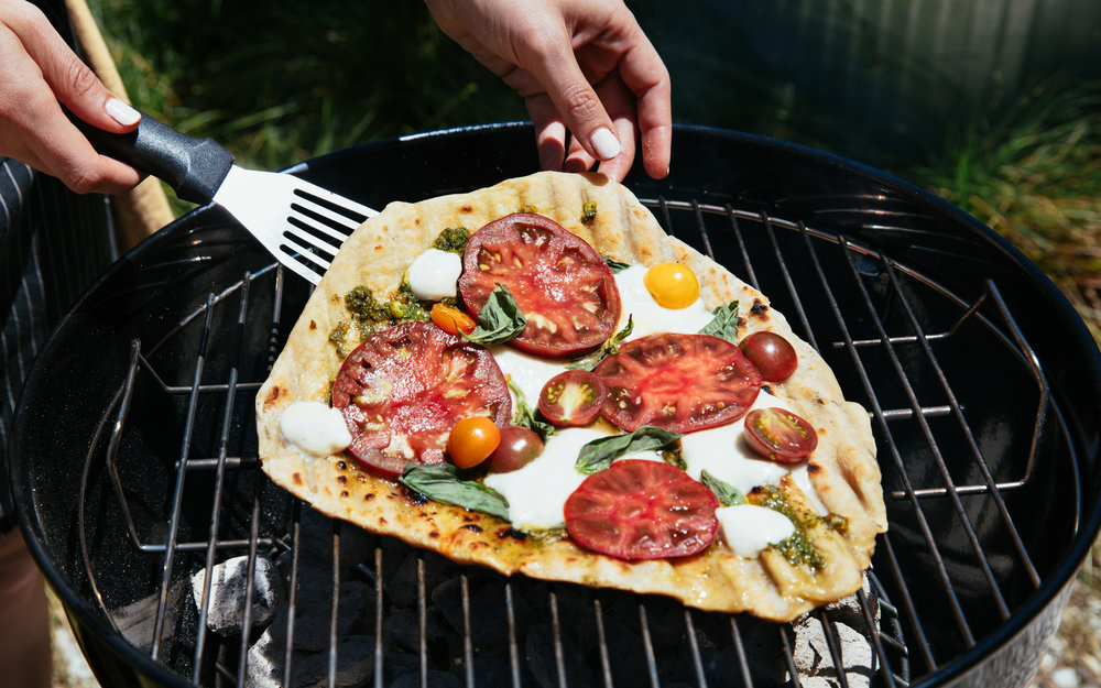 grilled-summer-pizza-good-eggs