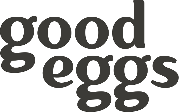 goodeggs_wordmark (2).png