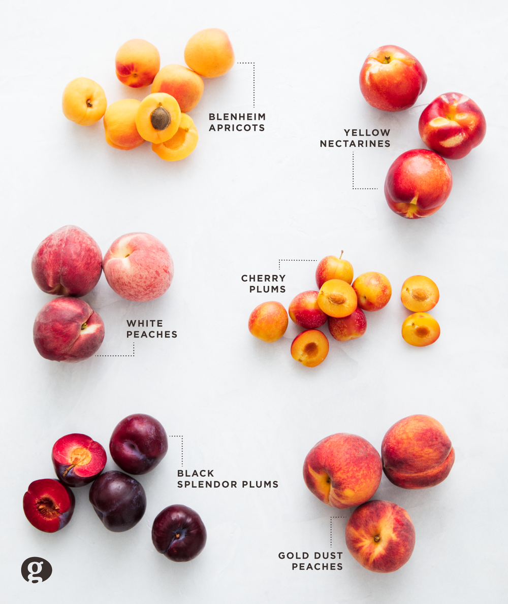 stone-fruit-varieties-good-eggs.png