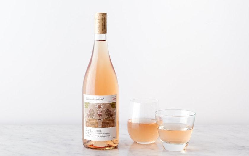 Moulin de Gassac   Guilhem Rosé   $12.99