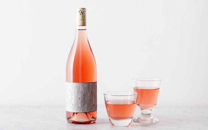 Broc Cellars   Love Rosé   $19.99