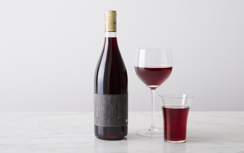 Broc Cellars   Love Blend (Red Blend)   $19.99