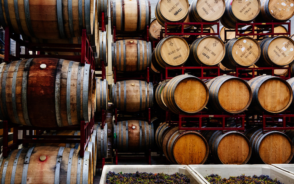 urban-wineries-barrels-good-eggs).jpg