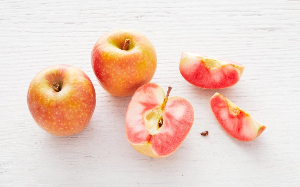 mountain-rose-apple-good-eggs