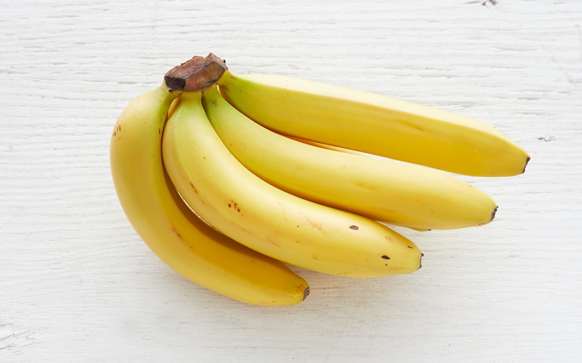 San Miguel de Brasil  Co-op    Six Organic Bananas    $2.79