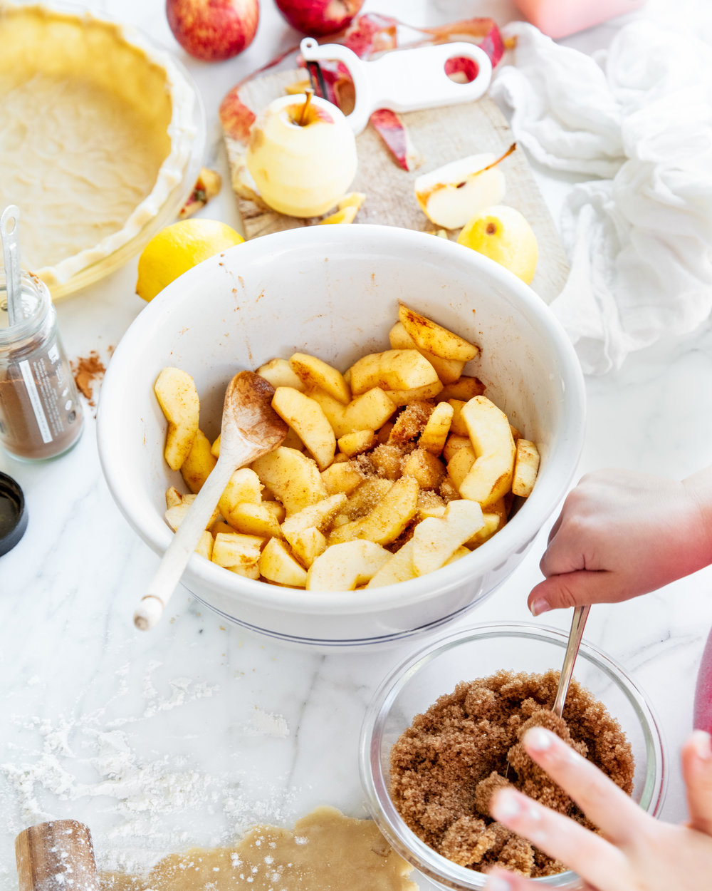 Kids_In_The_Kitchen_Pie_Filling_Good_Eggs