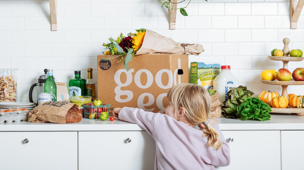 Kids_In_The_Kitchen_Unboxing_Good_Eggs