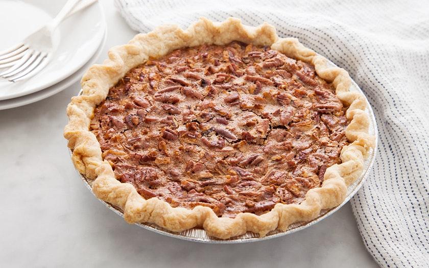 Batter Bakery   Bourbon Pecan Pie     $31.99