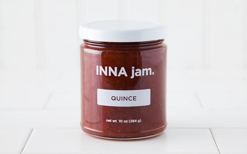 INNA   Quince Jam     $13.99
