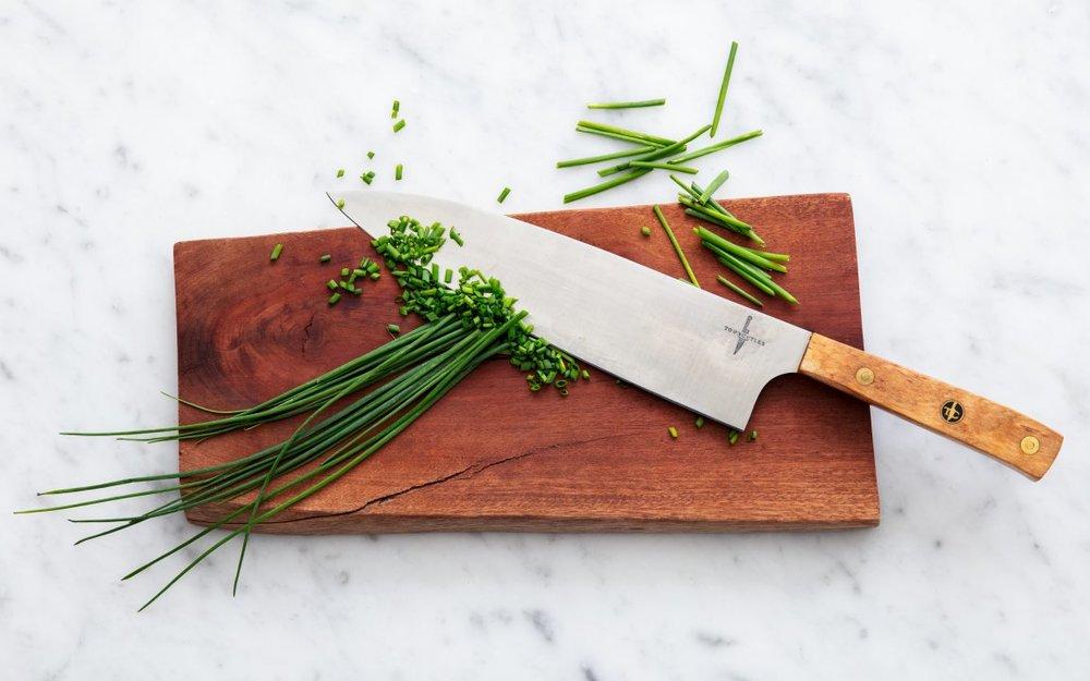 knives-101-chefs-knife.jpg