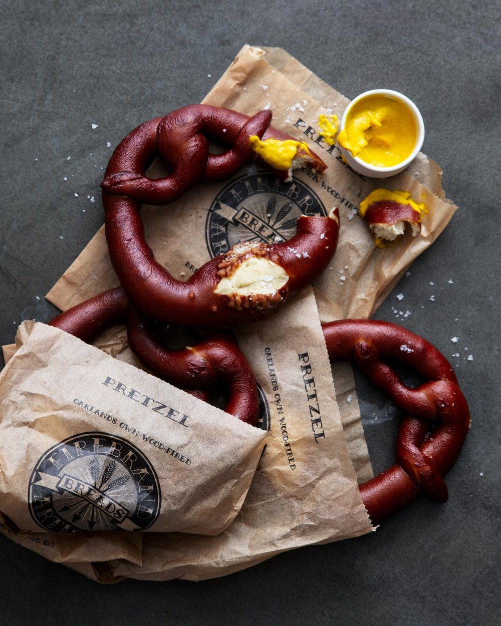 game-day-spread-pretzels.jpg
