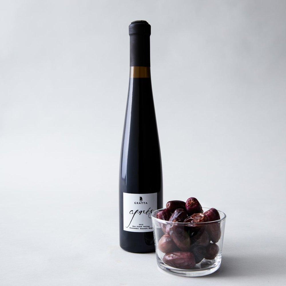 california-grown-dates-and-wine-pairings-dayri-zinfandel-dessert-wine.jpg