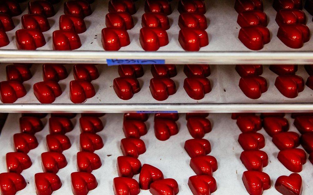 feve-artisan-chocolatier-inline-3.jpg