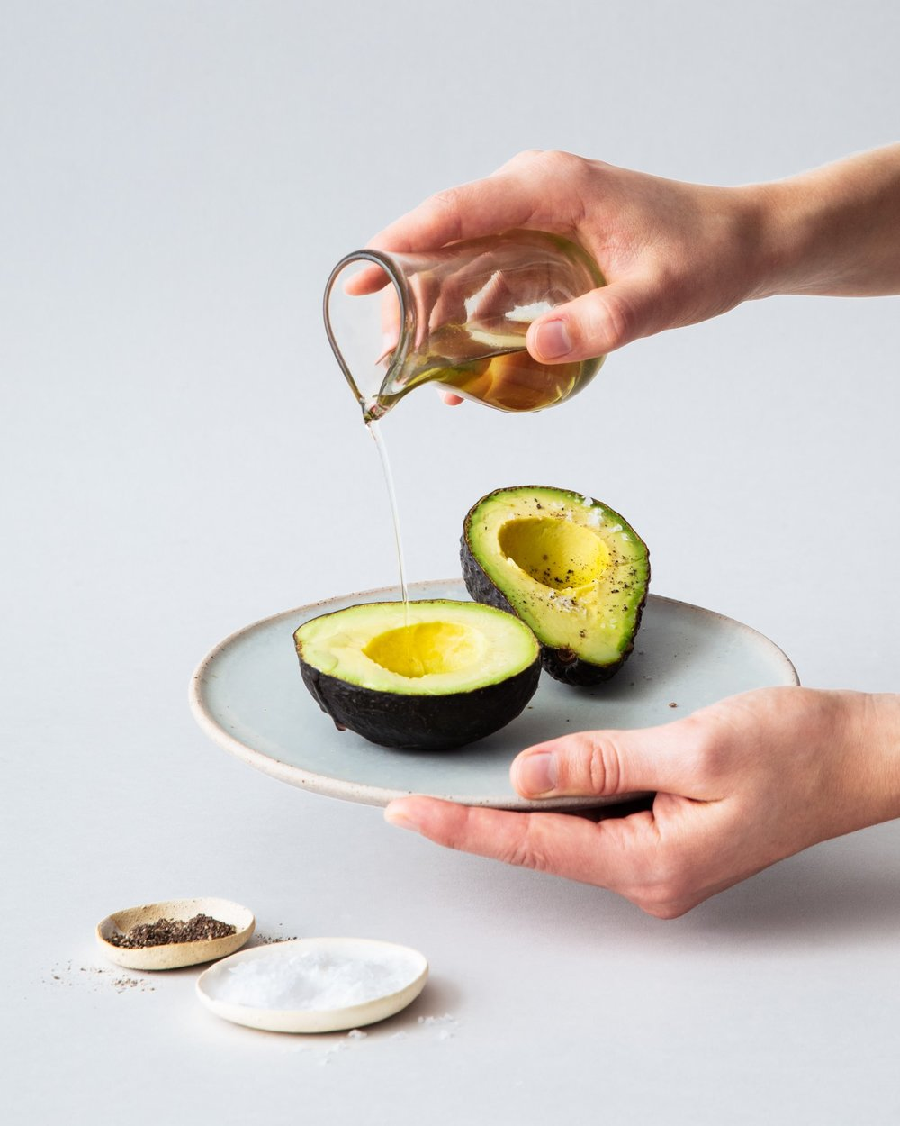 dinner-starts-with-the-right-oil-inline-avocado.jpg