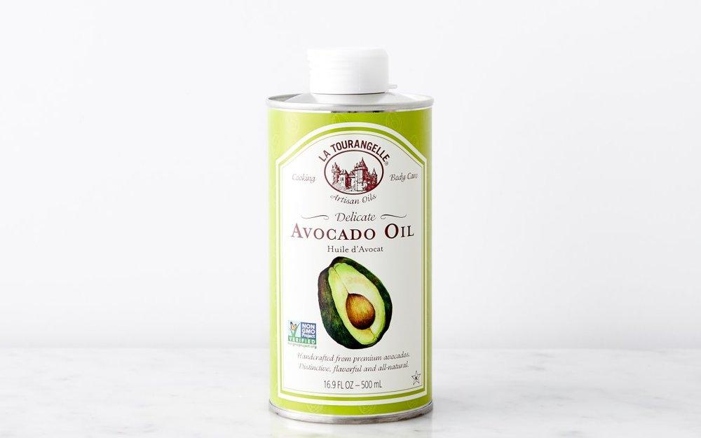 La Tourangelle   Avocado Oil     $10.79