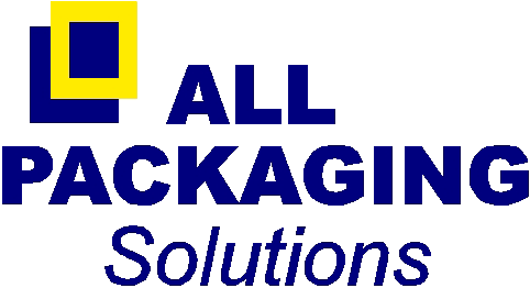 All Packaging Solutions