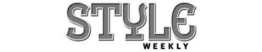 media-logo-sweekly.png