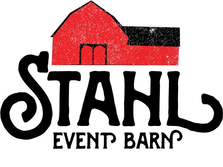 StahlEventBarn.png