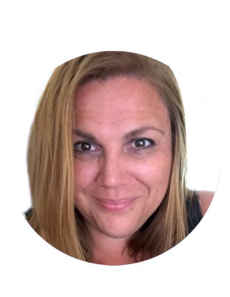 Lidija Markes  Partner, Producer & Relations