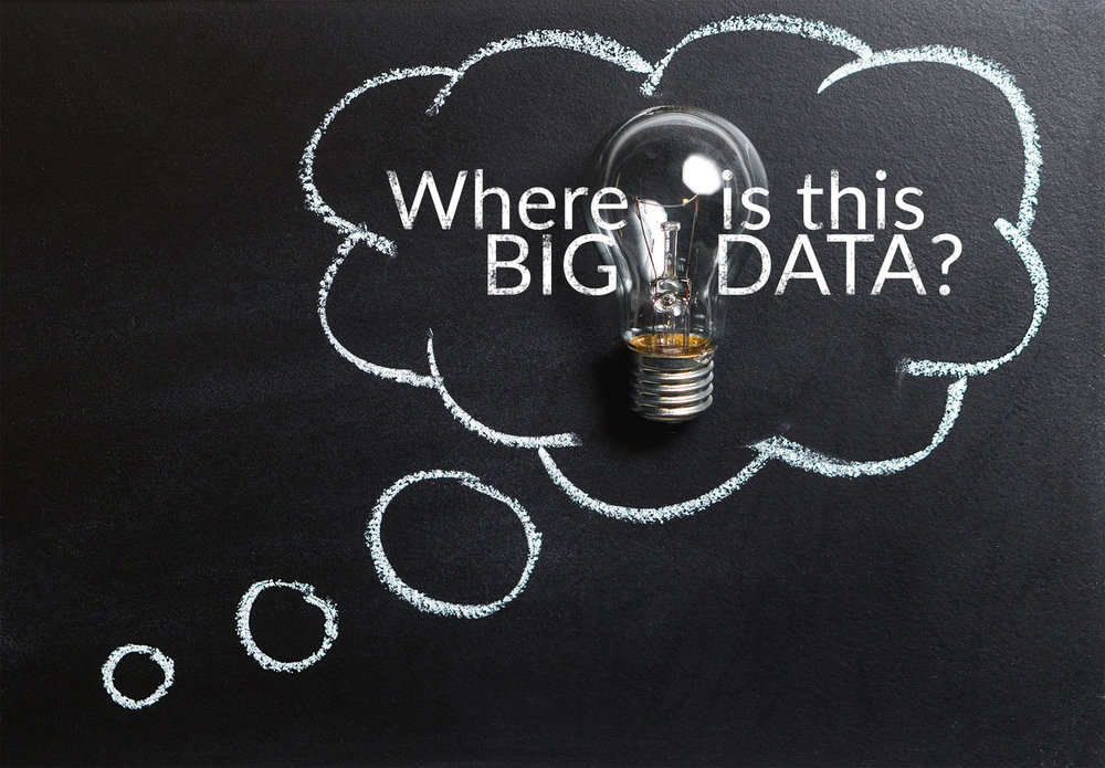 big-data.jpeg