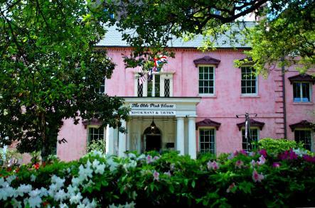 olde-pink-house.jpg