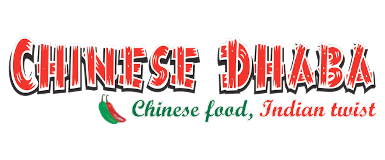 Chinese Dhaba