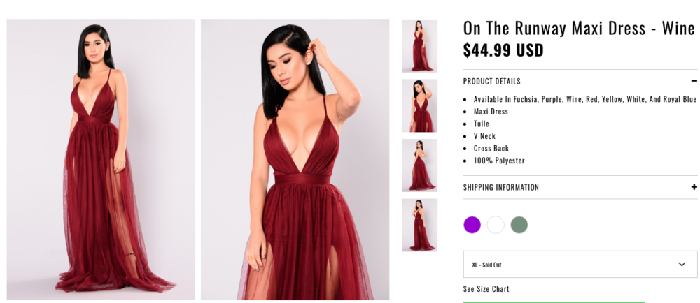 https://www.fashionnova.com/products/on-the-runway-maxi-dress-wine?nosto=frontpage-nosto-1