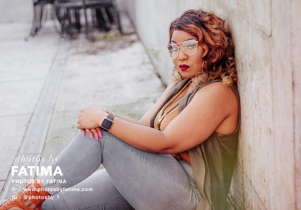 06Columbia SC Portrait Photographer .jpg