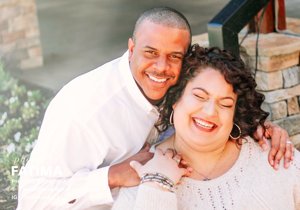 Columbia SC Best Family Portrait Photographer 06.jpg