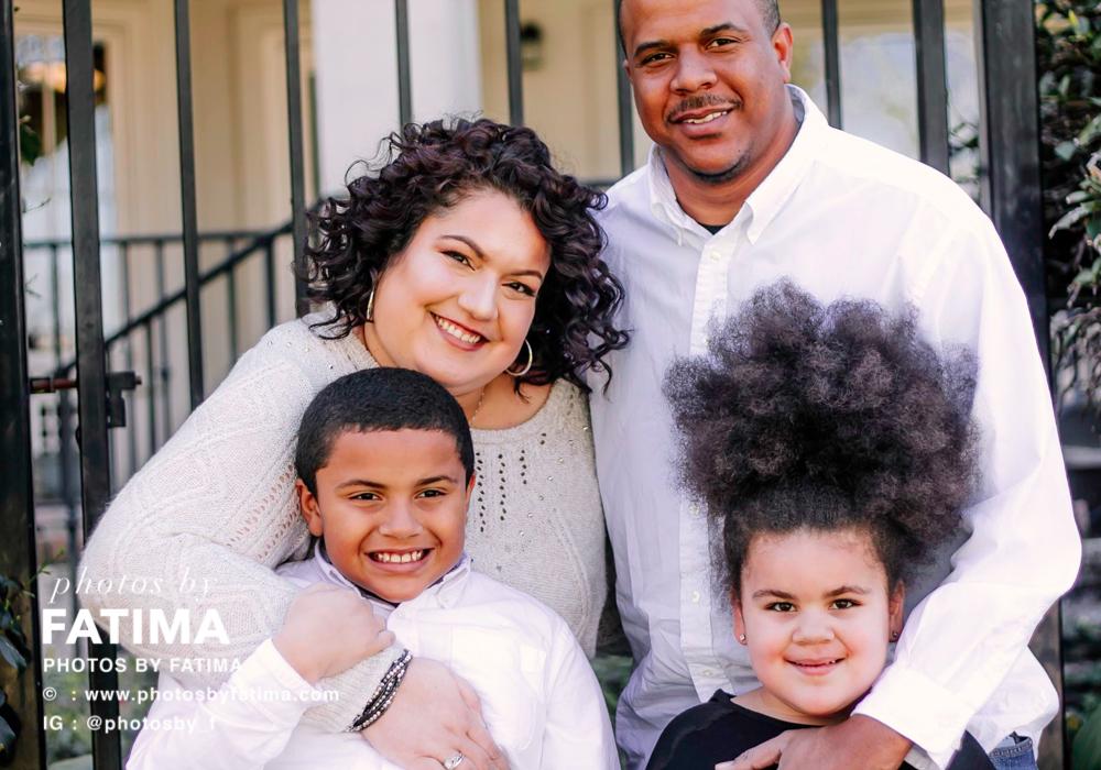 Columbia SC Best Family Portrait Photographer 03.jpg