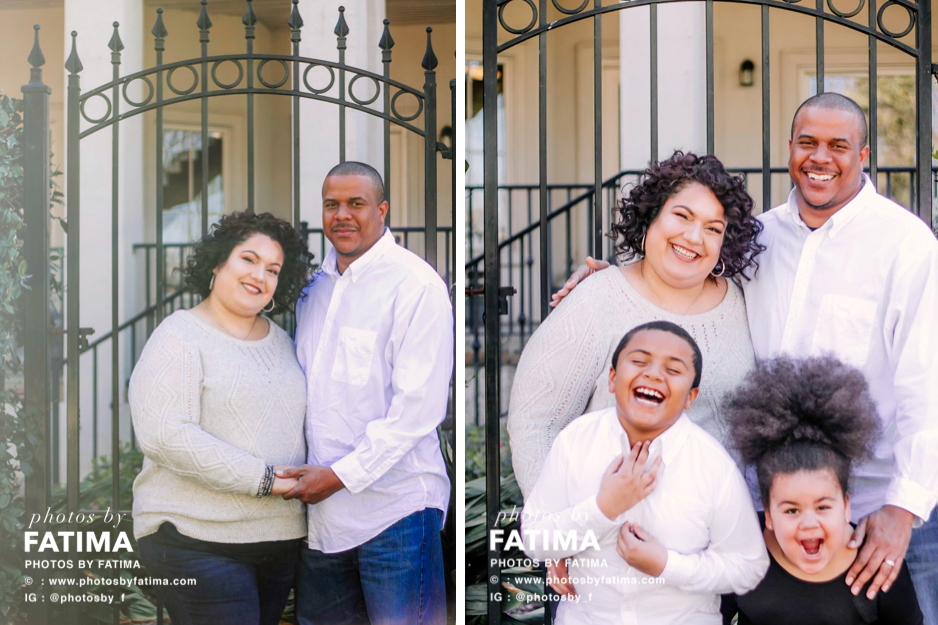 Columbia SC Best Family Portrait Photographer.jpg