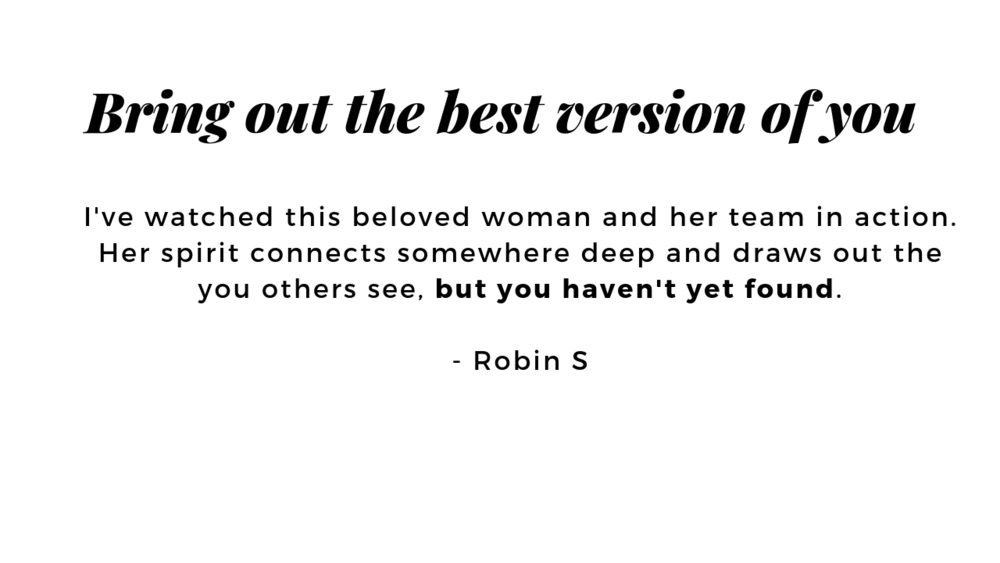 Copy of quotes (1).png