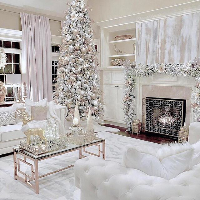 Goals 😍😍 I can't believe Christmas is next week 🎄my hubby is SUPER into gifts 🎁 lol what's your love language??