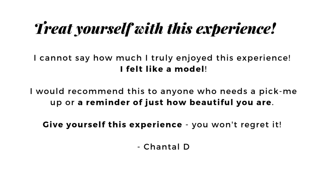 Copy of quotes (6).png