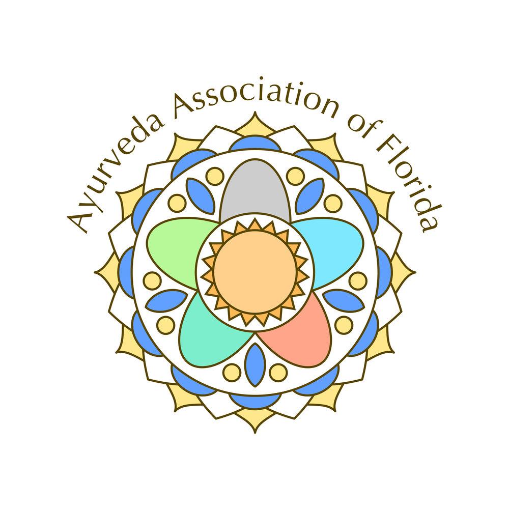 AFF Logo Circle Gold.jpg