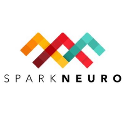 SparkNeuro