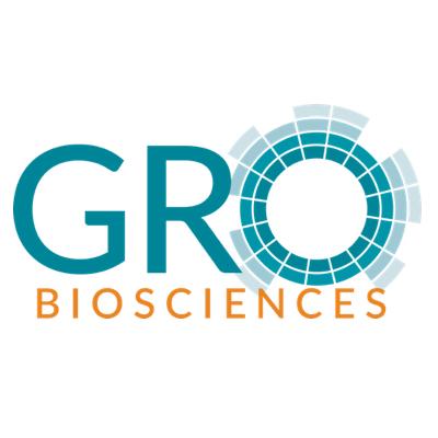 GRO Biosciences.jpg