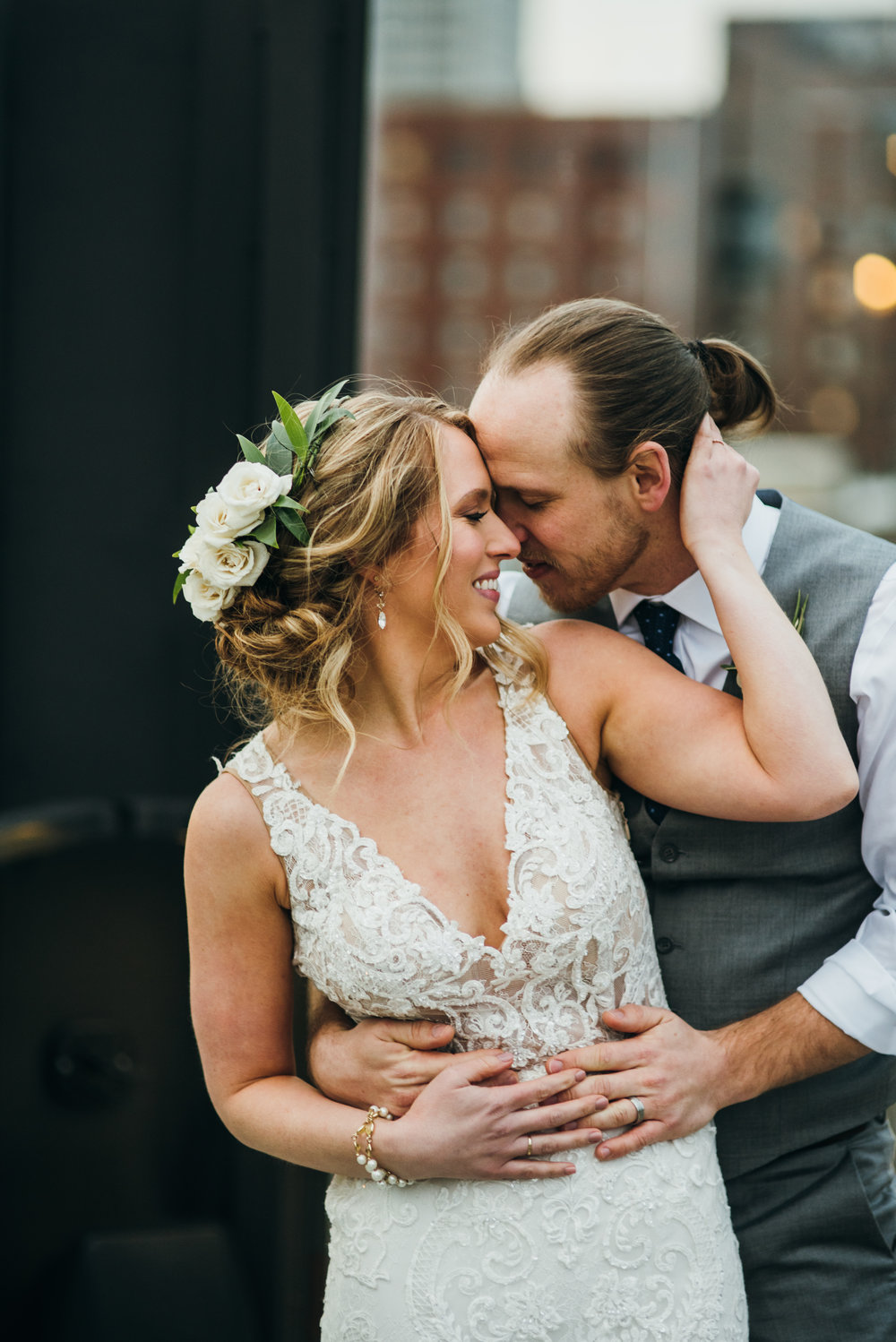 Kate+Chris_558.jpg
